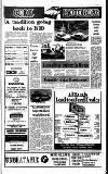 Irish Independent Wednesday 15 February 1989 Page 21