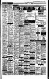 Irish Independent Wednesday 15 February 1989 Page 23