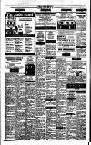Irish Independent Wednesday 15 February 1989 Page 24