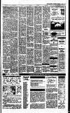 Irish Independent Wednesday 15 February 1989 Page 27
