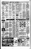 Irish Independent Saturday 01 April 1989 Page 2