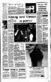 Irish Independent Saturday 01 April 1989 Page 3