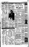 Irish Independent Saturday 01 April 1989 Page 4