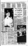 Irish Independent Saturday 01 April 1989 Page 5