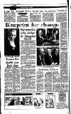 Irish Independent Saturday 01 April 1989 Page 6