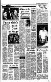 Irish Independent Saturday 01 April 1989 Page 7