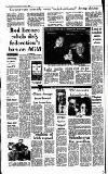 Irish Independent Saturday 01 April 1989 Page 8