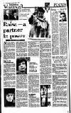 Irish Independent Saturday 01 April 1989 Page 10