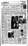 Irish Independent Saturday 01 April 1989 Page 11