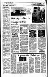 Irish Independent Saturday 01 April 1989 Page 12