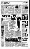 Irish Independent Saturday 01 April 1989 Page 13