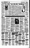 Irish Independent Saturday 01 April 1989 Page 15