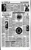 Irish Independent Saturday 01 April 1989 Page 16
