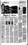 Irish Independent Saturday 01 April 1989 Page 17