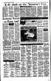 Irish Independent Saturday 01 April 1989 Page 18