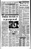 Irish Independent Saturday 01 April 1989 Page 19