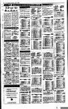 Irish Independent Saturday 01 April 1989 Page 20