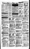 Irish Independent Saturday 01 April 1989 Page 21