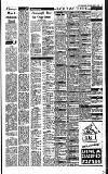 Irish Independent Saturday 01 April 1989 Page 23