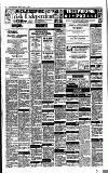 Irish Independent Saturday 01 April 1989 Page 24