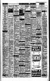 Irish Independent Saturday 01 April 1989 Page 25