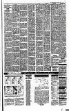 Irish Independent Saturday 01 April 1989 Page 27
