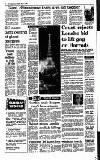 Irish Independent Saturday 01 April 1989 Page 28