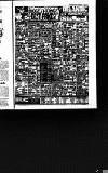 Irish Independent Saturday 01 April 1989 Page 39