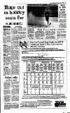 Irish Independent Monday 03 April 1989 Page 3