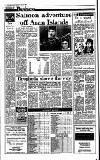 Irish Independent Monday 03 April 1989 Page 4