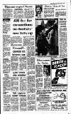 Irish Independent Monday 03 April 1989 Page 5