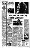 Irish Independent Monday 03 April 1989 Page 6