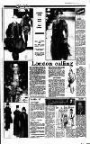 Irish Independent Monday 03 April 1989 Page 7