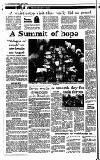 Irish Independent Monday 03 April 1989 Page 8