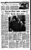 Irish Independent Monday 03 April 1989 Page 9