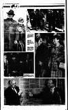 Irish Independent Monday 03 April 1989 Page 10