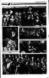 Irish Independent Monday 03 April 1989 Page 11
