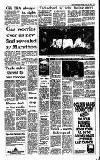 Irish Independent Monday 03 April 1989 Page 13