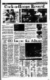 Irish Independent Monday 03 April 1989 Page 15