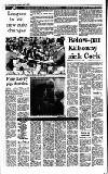 Irish Independent Monday 03 April 1989 Page 16
