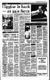 Irish Independent Monday 03 April 1989 Page 17