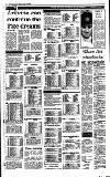 Irish Independent Monday 03 April 1989 Page 18