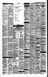 Irish Independent Monday 03 April 1989 Page 19