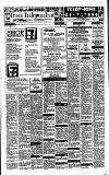 Irish Independent Monday 03 April 1989 Page 20