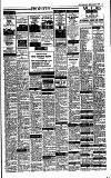 Irish Independent Monday 03 April 1989 Page 21