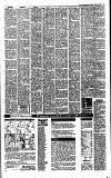 Irish Independent Monday 03 April 1989 Page 23