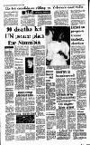 Irish Independent Monday 03 April 1989 Page 24