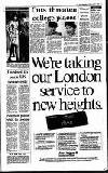 Irish Independent Friday 07 April 1989 Page 3