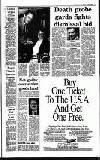 Irish Independent Friday 07 April 1989 Page 7