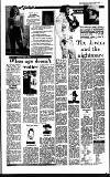 Irish Independent Friday 07 April 1989 Page 9